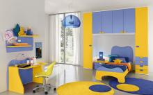 mueble_cuna_transformable_composicion_infantil
