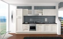 cocina_modelo_dream_light