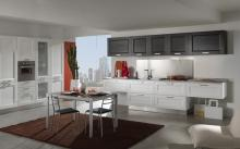 cocina_modelo_dream_light_gris